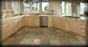 American Olean Porcelain Mosaic Tile by Design Porcelain Tile That Looks Like Travertine American Olean