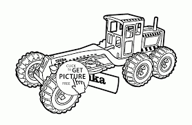 23 Construction Truck Coloring Pages Images | FREE COLORING PAGES ... Cstruction Trucks Coloring Page Free Download Printable Truck Pages Dump Wonderful Printableor Kids Cool2bkids Fresh Crane Gallery Sheet Mofasselme Learn Color With Vehicles 4 Promising Excavator For Coloring Page For Kids Transportation Elegant Colors With Awesome Of
