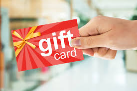 Amazon Starts Black Friday Early With 20% Off Gift Cards ... Amazon Fashion Wardrobe Sale Coupon Get 20 Off Using Off Amazon Coupon Code Uk Cheap Hotel Deals Liverpool Uae Promo Code Offers Up To 70 Free Amazoncom Playstation Store Gift Card Digital Promotion Details Qvcukcom Optimize Alignment In Standard Mplate Issue Barnes And Noble 50 Nov19 60 Discount Harbor Freight Struggville Souqcom Ksa New Cpon20offsouq Ksaotlob 15 Best Kohls Black Friday Deals Sales For 2019