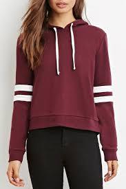 best 25 hooded sweatshirts ideas on pinterest hoodie