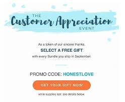 Honest Company Bundle Coupon For Subscribers - Free Bonus ... Natural Baby Beauty Company The Honest This Clever Trick Can Save You Money On Cleaning Supplies Botm Ya September 2019 Coupon Code 1st Month 5 Free Trials New Summer Diaper Designs 2 Bundle Bogo Deal Hello Subscription History Of Coupons Sakshi Mathur Medium Savory Butcher Review My Uponsored 20 Off Entire Order Archives Savvy Subscription Jessica Albas Makes Canceling A Company Free Shipping Coupon Code Gardeners Supply Promocodewatch Inside Blackhat Affiliate Website
