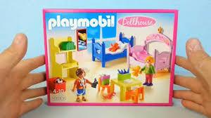 playmobil romantisches puppenhaus 5303 auspacken seratus1
