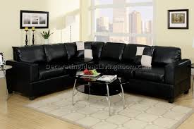 Living Room Sets Under 500 Dollars by 100 Living Room Sets Under 500 Dollars Living Room