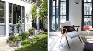 cuisine style flamand décoration intérieure une maison cosy et moderne