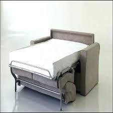matelas canape lit matelas canape lit bultex avec canapac vrai convertible pour 135 x
