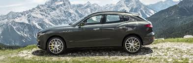 2018 Maserati Levante For Sale In Austin, TX - Maserati Of Austin 19 Essential Food Trucks In Austin 48 Hours In Texas Globetrottergirls Auto Traders Cars For Sale Tx About Autonation Chevrolet Trident New Ford Buda Truck City Buy Here Pay Cheap Used For Near 78701 Lone Oak Motors Craigslist Tx 2019 20 Top Car Release Date 78717 Century Sales 78753 And