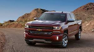 Steves Chevrolet Of Chowchilla | Your Fresno Vehicle Source This Retro Cheyenne Cversion Of A Modern Silverado Is Awesome Up To 13000 Off Msrp On A New 2017 Chevy 15 803 3669414 2018 Chevrolet 2500hd Ltz 4wd In Nampa D180644 Specials Lynch Family Of Dealerships 3500hd Riverside Moss Bros Any Rebates On Trucks Best Truck Resource Used Cars Suvs At American Rated 49 Near Baltimore Koons White Marsh 1500 Lt Crew Cab Pickup Austin Save Big 2016 Blackout Edition Youtube Steves Chowchilla Your Fresno Vehicle Source Jasper Gator