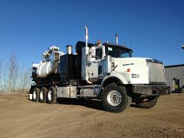 Pitbull | Oilfield Vacuum Truck Rentals 101 Unimog Leaf Vacuum Truck A Vehicle With Dinkmar Au Flickr Rental Equipment Xtreme Oilfield Technology Used Trucks Ontario Canada Team Elmers Vacuum Truck Services National Center Custom Sales Manufacturing Hydro Vac Insssrenterprisesco For Sale Hydro Excavator Sewer Jetter Tank Part Distributor Services Inc Excavators Excedo Hire Group Foothills Rentals Ltd Opening Hours Highway 11 Rocky Waste Minimization And