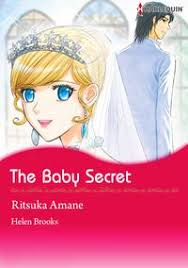 92 Best Harlequin Mangas To Read Images On Pinterest