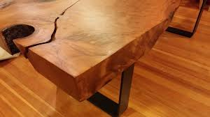 Custom Made Redwood Slab Dining Table By Landberg Designs ... Live Edge Ding Room Portfolio Includes Tables And Chairs Rustic Table Live Edge Wood Farm Table For The Milton Ding Chair Sand Harvest Fniture Custom Massive Redwood Made In Usa Duchess Outlet Amazoncom Qidi Folding Lounge Office Langley Street Aird Upholstered Reviews Wayfair Coaster Room Side Pack Qty 2 100622 Aw Modern Allmodern Forest With Fabric Spring Seat 500 Year Old Mountain Top 4 190512