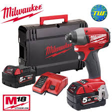 60 best New Milwaukee M12 M18 and Fuel Power Tools images on