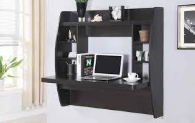 home office desks hanging desk 801429 home office desks