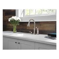 Delta Faucet Lakeview 59963 Sssd Dst by Kohler Simplice 219 Quality Materials Pinterest Ps E Cozinhas