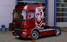 Paint White Bear Mercedes Actros 2014 For All Trucks Mod ETS2 - Euro ... Paint Body Shop All Truck Parts Equipment Co Baton Rouge La 0612clt01o1955fordf100piuptruckcustomflamepaintjob With Custom Street Fighter Paint Job Is All Sorts Of 1971 Project Gets A Job Hot Rod Network With A Lot Imagination Nepals Truckers Their Trucks Stencils Camouflage Pattern Gallery Used Striping Trucks For Sale Site Custom Pating Vecchione Fleet Service How To In Truck Bed Liner Youtube New Painted Pickup Totally Lifted 86 Chevy Dealer Keeping The Classic Look Alive This My Stuff Room Galoreious Tonka And Some Spray