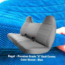 1992 1998 Ford F150 F250 F350 Truck Solid Bench Seat Cover Front ... Auto Drive Truck Seat Covers Oprene Custom Realtree Switch Back Black Bench Seat Cover Camo Truck Oxgord 2piece Full Size Heavy Duty Saddle Blanket Covers Lovely Vinyl For Trucks Tags Reupholstery 731987 Chevy C10s Hot Rod Network 1992 1998 Ford F150 F250 F350 Solid Front Xcab Pickup Rugged Fit Custom Car Car Cars Chevrolet Interior Jpg Van Furrygo The Paws Mahal