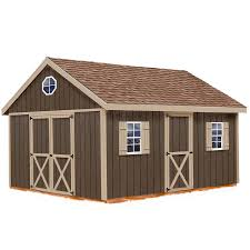 19+ [ 12x16 Barn Shed Kits ] | Princeton Barn Conversion Rustic ... House Plans Metal Barn Homes For Provides Superior Resistance To Consider The Carriage Kit The Yard Great Country Garages Cabin Kits Micro Cabins Small Home Dc Structures Best 25 Pole Barn House Kits Ideas On Pinterest Home Building Sale Steel Buildings Houses Guide With Living Quarters Builders From Amazoncom Barns Easton 12 X 20 Wood Shed Garden New England Style Post Beam Sheds Design Frame And A To Diy Green Homes Shelter And Morton
