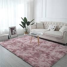 teppichboden und weitere bodenbeläge günstig kaufen
