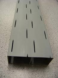 6 Inch Drain Tile Menards by Form A Drain 6