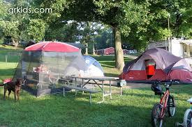 Medium Size Of Camping Tentfamily Hacks Romantic Tent Ideas Fun For