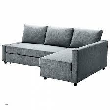 canap gris pas cher canape unique petit canapé convertible 2 places pas cher high