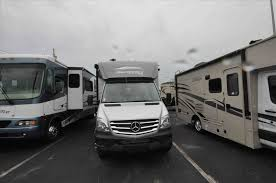Sleeps Ft Tioga Youtube Easy Used Class C Rv For Sale To Drive Low Mile Motorhomes Jpg