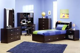 Kids Bedroom Sets Ikea by Fanciful Kids Bedroom Sets Ikea Bedroom Furniture For Small Spaces
