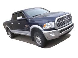 Pre-owned Heavy Trucks And Other Equipment At ValBrigEquip Sales Light Dodge Damaged Vehicle And Rebuilt For Sale In Beauce Quebec Keep My Car Running Smoothly Drivetime Advice Center Accident Damaged Vehicles Joes Motor Spares Used Parts Joburg Thking Of Buying A Salvage Car Heres What You Need To Know Cash Wrecked Cars Utah From Auction Flip How Salvage Makes It Craigslist Preowned Heavy Trucks Other Equipment At Valbrigequip Sales Be Aware Flood On Commercial Tow Trucks For Seintertional4700 Chassisfullerton Cadamaged Ford Other Recreational Vehicle Sale And To Buy Your Dream Less Used Truck Parts Phoenix Just Van