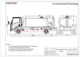 Fuel Tank Truck Size - Best Image Truck Kusaboshi.Com This Semitruck Didnt Heed The Height Limit Imgur Standard Semi Trailer Height Inexpensive 40 Ton Lowboy Trailers For Schmitz Boxinrikhojddomesticheighttkk640 Box Body Semi Rr Air Hitch Titan Truck Company 2015 Brand 20ft 40ft 37 Heavy Vehicle Mass Dimension And Loading National Regulation Nsw Motor Dimeions Cab Sizes New Car Updates 1920 Anheerbusch Orders Tesla Trucks Wsj Vehicles Schwarzmller Double Deck