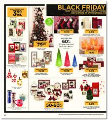 Kohl's Black Friday Coupon Snopes. Findlay Honda Henderson ... Just Got My Valentines Day Gift Thank You Sharis Berries Printables Coupons For Mom Reinvented Blog Sweets And Treats Coupon Code Macys 1 Day Sale Visa Checkout Discount Staples Laser Skin Clinics Promo Intertional Closed 15 Photos 34 Ink4cakes Couponviewer Malware Avery Label Coupons Boost Cvs Berrys Laguardia Plaza Hotel Make Your Own At Home Pearl Before Swine Discount Codes Berries Shipping Free Play Asia 2018 Top Sales Mothers 2019