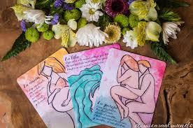 Carta Para Un Hijo Con Amor