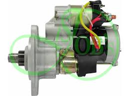 Ingersoll Dresser Pumps Uk Ltd by 243708201 Starters U0027 Catalogue Jubana Online Catalog