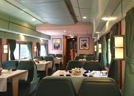 Does Amtrak Trains Have Bathrooms by Amtrak Advice For Sleeper Car Passengers Cruise Maven