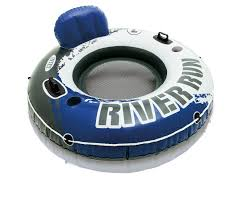 Intex River Run I Inflatable Water Tube Lake River Pool Floating ... Photographers Harrowing Stories Of Harveys Destruction Wired Harpers Ferry Tubing Faqs River Riders Family Adventure Resort 10 Pack Giant Truck Tire Inner Tube Float Water Snow Tubes Run Martin Wheel 15x6006 Tr13 Tubet60613pro The Home Depot Ebay Tubes Lookup Beforebuying Adventures Amazoncom 2pack Intex Rat 48inch Inflatable For Lava Hot Springs Voted As The Best Place To Go River Tubing News Ii 2 Person Lake Pool Blue Wave Layzriver 49 In Tuberl1828