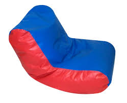 Preschool High Back Lounger - Blue & Red Sattva Bean Bag With Stool Filled Beans Xxl Red Online Us 1097 26 Offboxing Sports Inflatable Boxing Punching Ball With Air Pump Pu Vertical Sandbag Haing Traing Fitnessin Russian Flag Coat Arms Gloves Wearing Male Hand Shopee Singapore Hot Deals Best Prices Rival Punch Shield Combo Cover Round Ftstool Without Designskin Heart Sofa Choose A Color Buy Pyramid Large Multi Pin Af Mitch P Bag Chair Joe Boxer Body Lounger And Ottoman Gray Closeup Against White Background Stock Photo Amazoncom Sofeeling Animal Toy Storage Cute
