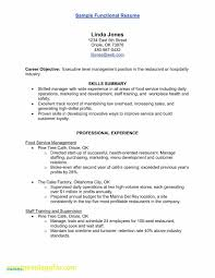 Restaurant Supervisor Resume Sample - Saroz.rabionetassociats.com Restaurant And Catering Resume Sample Example Template Cv Samples Sver Valid Waitress Skills Luxury Full Guide 12 Pdf Examples 2019 Sales Representative New Basic Waiter Complete 20 Event Planner Contract Fresh Best Of For Store Manager Assistant Email Marketing Bar Attendant S How To Write A Perfect Food Service Included