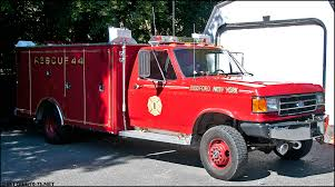 Bedford Fire Department Seagrave Fire Apparatus Bedford Hills Fd Engine 199 Tower Ladder 57 198 Sav A Tree Ny 914 5286482 East Towing Cross River 9773900 Gourmet Food Truck Stock Photos Images New York Buff Media Eight Injured As Garbage Truck Crashes Through Filebedford Tk 66 Lsf Flatbed 2012 Hcvs Tynetees Runjpg Drink Menu Lunch Truck Restaurant Restaurants Ny Best Near Me