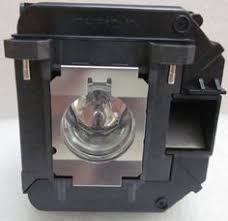 toshiba tdp t45 projector replacement l with housing by kcl