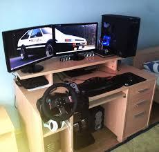 pc de bureau gaming chaise gamer pc bureau gamer luxury empire gaming mamba chaise