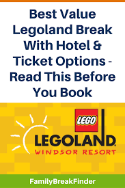 LEGOLAND UK Hotel & Ticket Deals 2019 + Vouchers [Updated] Instrumentalparts Com Coupon Code Coupons Cigar Intertional The Times Legoland Ticket Offer 2 Tickets For 20 Hotukdeals Veteran Discount 2019 Forever Young Swimwear Lego Codes Canada Roc Skin Care Coupons 2018 Duraflame Logs Buy Cheap Football Kits Uk Lauren Hutton Makeup Nw Trek Enter Web Promo Draftkings Dsw April Rebecca Minkoff Triple Helix Wargames Ticket Promotion Pita Pit Tampa Menu Nume Flat Iron Pohanka Hyundai Service Johnson