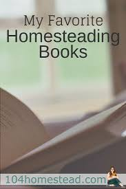 Are These Books On Your Shelf?   Homesteads, Books And Farming What Can You Do With A Two Acre Backyard Homestead Design And Next Month An Snd News Design Conference In Beirut Lebanon The Hotel Show Official Preview By Hospality Business Me Issuu Start Your Own Homesteading Library Giveaway Enter For Inside Storey Meet Mother Earth News 2014 Homesteaders Of The Bread Pizza Oven Diy Bee Friendly My Next Project One Big Yoke Spike Carlsen How To Move A New Farming 586 Best Helpful Hints Images On Pinterest 25 Unique Homesteads Ideas Small Farm Raising 40 Projects Building Handson Step Woodland To Make Land More Productive