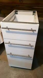 ikea küchenunterschrank ebay kleinanzeigen