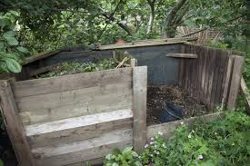 Can I Compost Cat And Dog Waste? Alcatraz Volunteers Composter Reviews 15 Best Bins And Tumblers Of 2017 Ecokarma 25 Outdoor Compost Bin Ideas On Pinterest How To Start Details About Compost Turner Tumbler Bin Backyard Worm Heres We Used Worms To Get The Free 5 Bins Form The City Phoenix Maricopa County Food Homemade Pallet Composting Garden Make An Easy Diy Blissfully Domestic