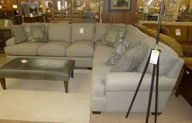 King Hickory Sofa Construction by Exquisite King Hickory Sofa Quality Tags King Hickory Sofa King