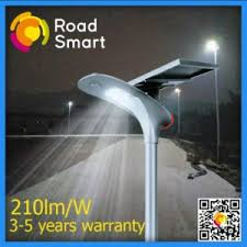 china integrated solar led wall pack garden light with