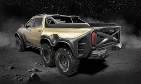 Carlex Design 6x6 Mercedes-Benz X-Class Could Be The Ultimate X-Class Watch This Valet Kick A 7000 Mercedes Gwagen 6x6 Out Of Monaco The 2018 Hennessey Ford Raptor At Sema Overthetop Badassery Benz Truck 6 Wheels Best Image Kusaboshicom Gclass Luxury Offroad Suv Mercedesbenz Usa Stanced 6wheel Chevy Silverado Rides On Forgiato Dually With G63 Amg 66 Top Gear Review Karagetv Wikipedia Xclass By Carlex Design Is Maybach Pickup Trucks Velociraptor Vs Youtube Scs Softwares Blog Get Behind The Wheel Of New Goliath Brings Meaning To Chevys Trail