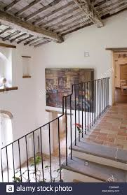 Interiors Stairs Banisters Traditional Stock Photos & Interiors ... Banister Definition In Spanish Carkajanscom 32 Best Spanish Colonial Home Design Ideas Images On Pinterest Banisters Meaning Custom Stair Parts Mobile Stunning Curved 29 Staircase For Style Home 432 _ Architecture Decorative Risers With Designs For All Tastes The Diy Smart Saw A Map To Own Your Cnc Machine Being A Best 25 Wrought Iron Railings Ideas 12 Stair Railing Renovation