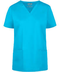 Ceil Blue Scrubs Meaning by Cherokee Workwear Premium Core Stretch Scrubs And Cherokee