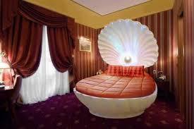 Romantic Bedroom Ideas Screenshot
