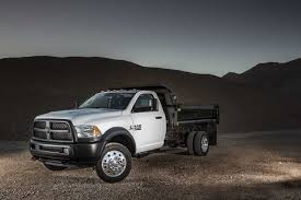 Pick Up Truck Wallpapers Group (76+) 2013 Ram 1500 Outdoorsman Crew Cab V6 44 Review The Title Is New 2018 Ford F150 For Sale In Darien Ga Near Brunswick Jesup Preowned 2015 Toyota Tacoma 2wd Double At Prerunner Pickup Nissan Titan To Be Offered With A Engine Will Debut In 1992 Truck Overview Cargurus Cheap Trucks Find Deals On Line At Sr5 5 Bed 4x2 Automatic 1993 King Se 4wd Pick Up Running Mileage Mercedesbenz Xclass Pickup En Route To Geneva