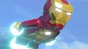 That Sinking Feeling Lego Marvel Stan Lee by That Sinking Feeling Lego Marvel Superheroes Videodownload